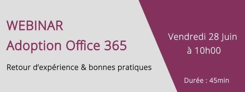 190705_webinar office 365-01
