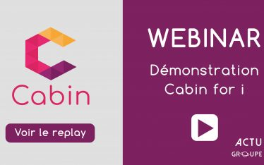 webinar_cabin_for_i_actu_groupe