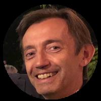 François Dangu