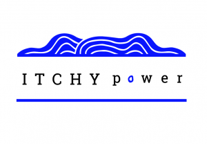 Itchy Power